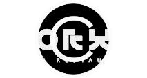 our clients-3