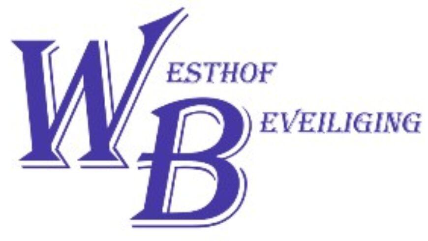 Westhof beveiliging
