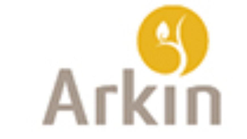 Arkin
